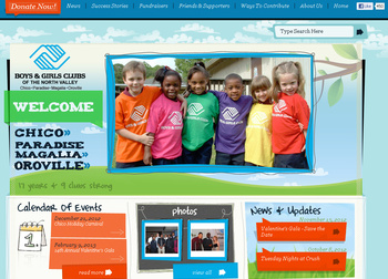 boys-and-girls-club-home-page.jpg