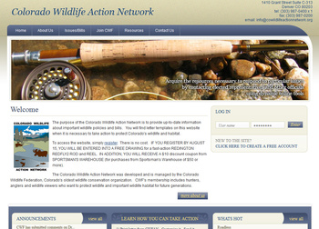 colorado-wildlife-action-network-home-page.jpg