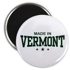 made-in-vermont.jpg