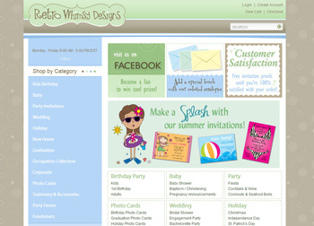 retro-whimsy-designs-home-page.jpg